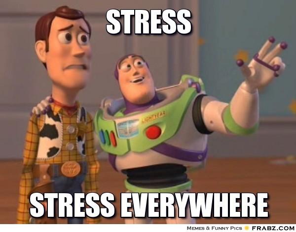 frabz-Stress-Stress-Everywhere-9cecd6